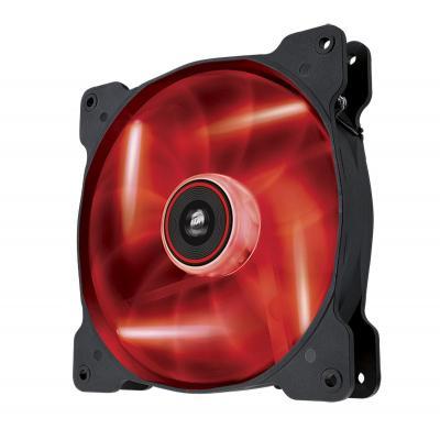 Corsair Hardware koeling: Air AF140 - Zwart, Wit