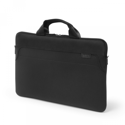 Dicota D31100 laptoptas