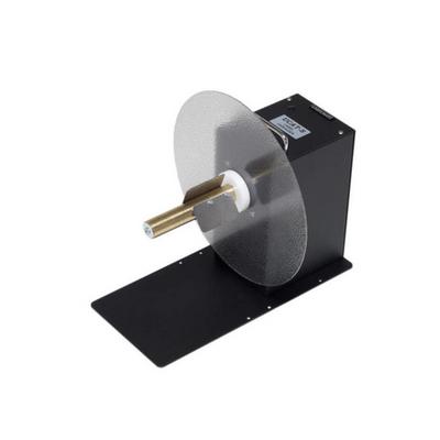 Labelmate UCAT-S Printing equipment spare part - Zwart