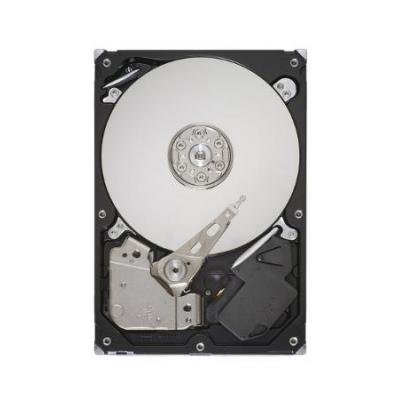 Cisco E100S-HDD-SATA1T= interne harde schijf