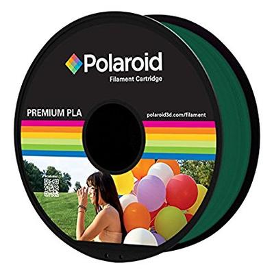 Polaroid PL-8014-00 3D printing material - Groen