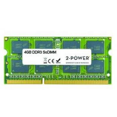 2-Power 2PCM-578178-001 RAM-geheugen