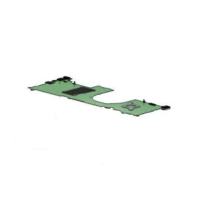 HP L30288-601 Notebook reserve-onderdelen