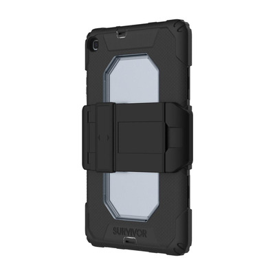 Griffin GSA-026-BLK tablet hoes
