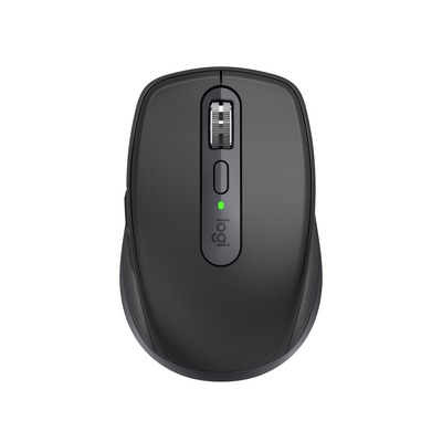 Logitech MX Anywhere 3 for Business Muis