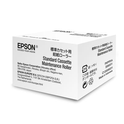 Epson C13S990011 printer- en scannerkits