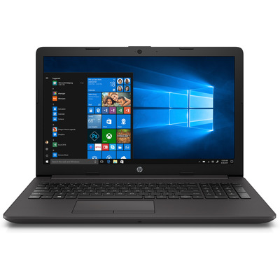 HP 250 G7 Laptop - Zwart - Renew