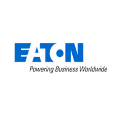 Eaton INF-U-S5-35 IT support services