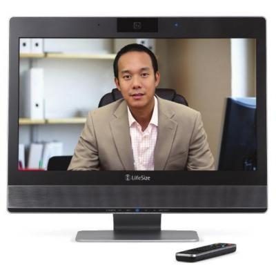 Lifesize videoconferentie systeem: Unity 50