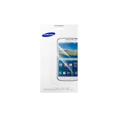 Samsung screen protector: ET-FC115C - Transparant