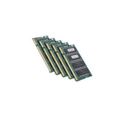 Toshiba MEM100EU-V8GB RAM-geheugen