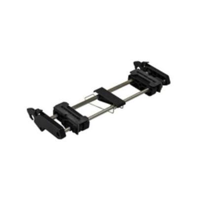 OKI Tractor unit Printing equipment spare part - Zwart