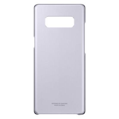 Samsung mobile phone case: EF-QN950CVEGWW - Paars