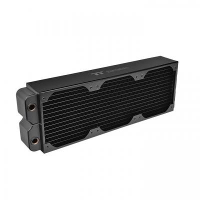 Thermaltake cooling accessoire: CL420 - Zwart