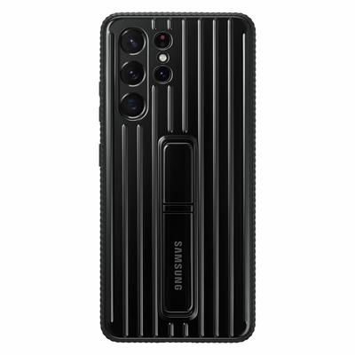 Samsung EF-RG998CBEGWW mobiele telefoon behuizingen