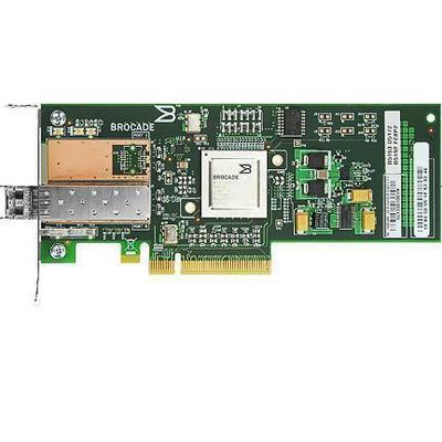 Ibm Brocade 8Gb FC Single-port HBA netwerkkaart