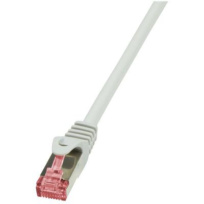 LogiLink CQ2072S netwerkkabel