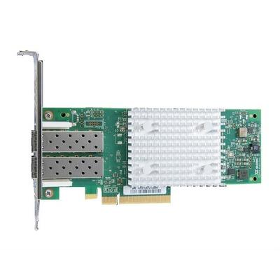 DELL 403-BBMR Interfaceadapter - Groen