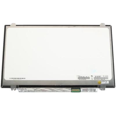 CoreParts MSC36014 Notebook reserve-onderdelen