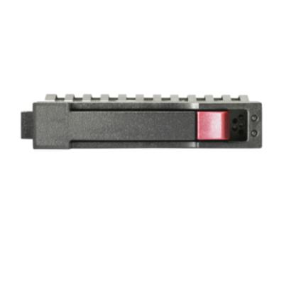 Hewlett Packard Enterprise MSA 900GB 12G SAS 15K SFF (2.5in) Enterprise 3yr Warranty Interne .....