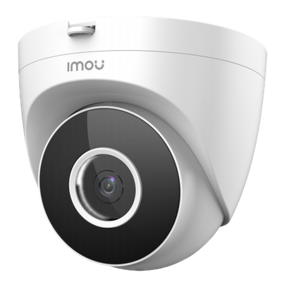 Imou IPC-T22A Beveiligingscamera - Wit