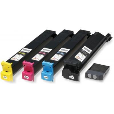 Epson C13S050477 cartridge