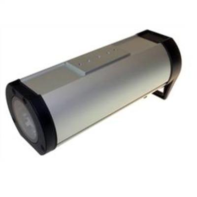 Ernitec CHM-250T Beveiligingscamera bevestiging & behuizing - Zwart, Grijs