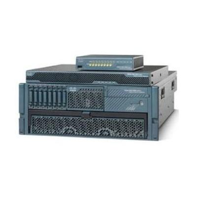 Cisco gateway: CS-MARS-55-K9, 500 GB, RAID 1 (Open Box)