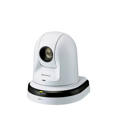 Panasonic AW-HN40H Beveiligingscamera