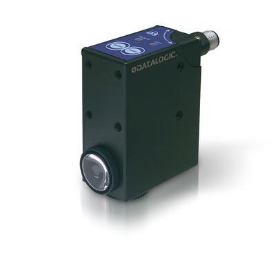 Datalogic 964401010 Foto-elektrische sensor