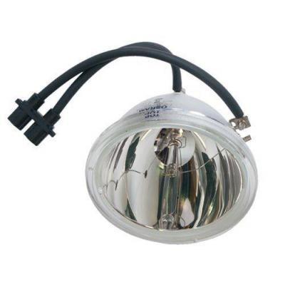 LG Lamp module f AH215 Projectielamp