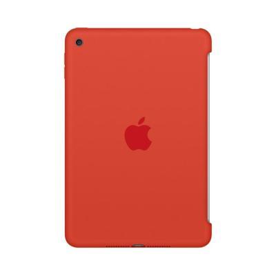 Apple MLD42ZM/A tablet case