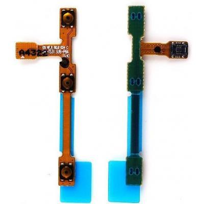 Samsung Side Key - Zwart, Blauw, Copper, Groen