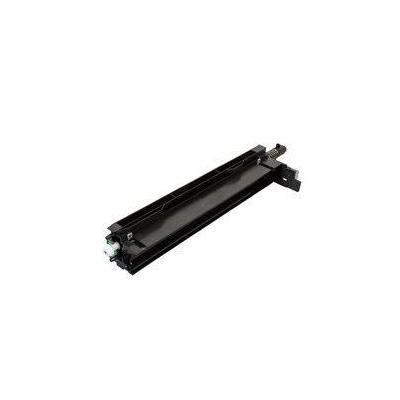 Samsung printing equipment spare part: Cartridge Transfer ITB Clean - Zwart