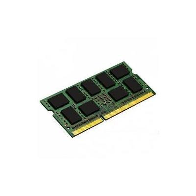 Kingston Technology KVR24S17D8/16 RAM-geheugen