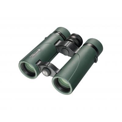Bresser Optics 1721034 verrrekijker