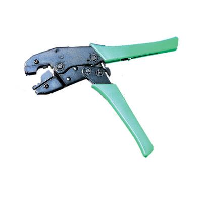 ROLINE Crimping Tool for Hirose RJ-45 Plug, TM11 Tang