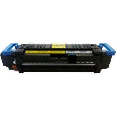 HP Fusing assembly For CP6015/CM6030/CM6040 Fuser