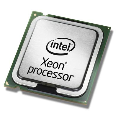 Cisco Intel Xeon 2.4GHz E5-2609/80W 4C/10MB Cache/DDR3 1066MHz/NoHeatSink Processor