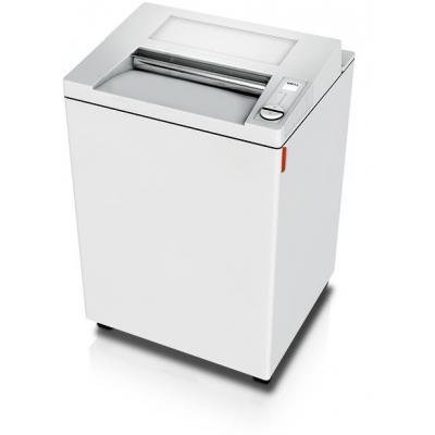 Ideal papierversnipperaar: 4002 CC / 2 x 15 mm