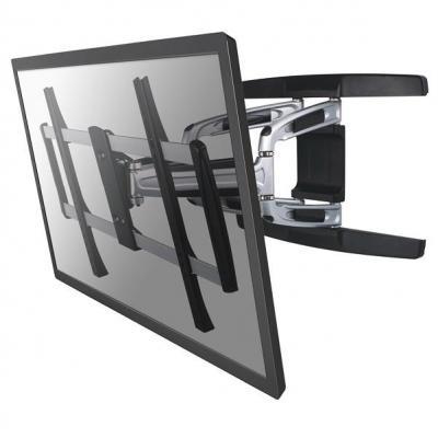 Newstar LED-W750SILVER montagehaak