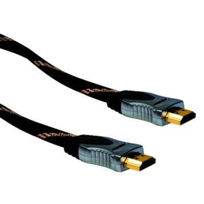 Schwaiger HDMHQ50 531 HDMI kabel