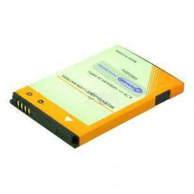 2-Power PDA0128A Mobile phone spare part - Grijs, Oranje
