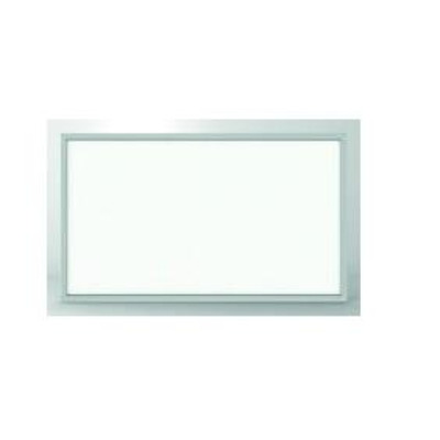 Sony White cover for Bravia FW-85BZ35F Accessoire - Wit