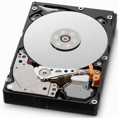 Hitachi 0B28810 interne harde schijven