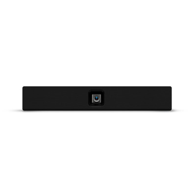 NEC SP-PSCM-IQ Soundbar speaker
