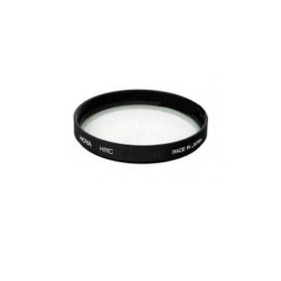 Hoya camera filter: Close-up +3 HMC 67mm - Zwart