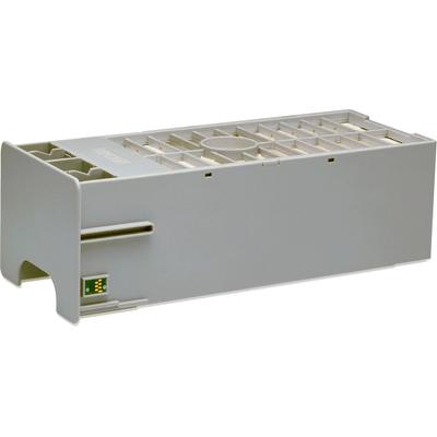 Epson Onderhoudstank Printing equipment spare part - Grijs