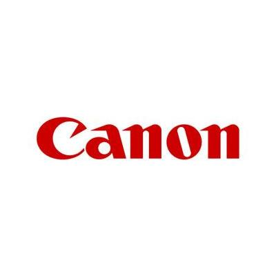 Canon Easy Service Plan 3 year on-site next day service - imageFORMULA Scanner +70ppm Garantie