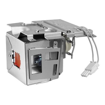 Benq Lampunit MS531 / MX532 / MW533 / MH534 Projectielamp
